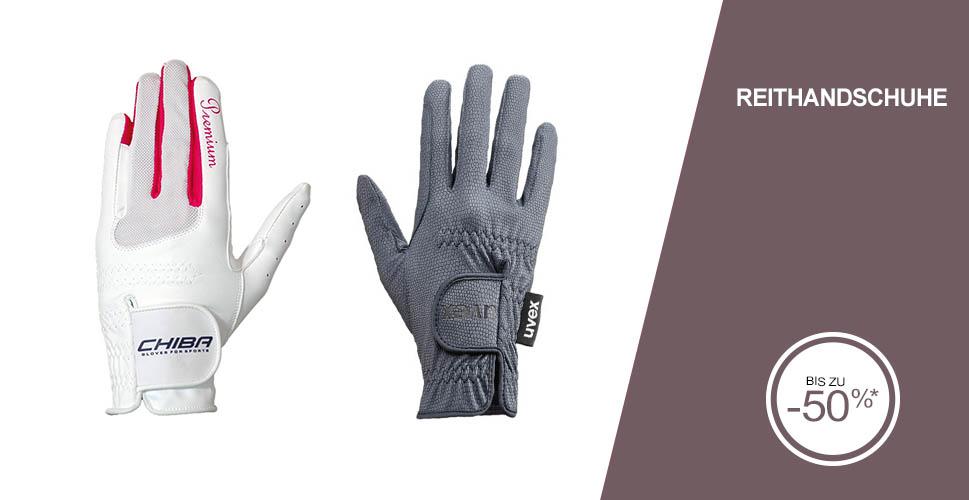 Dienstag Handschuhe