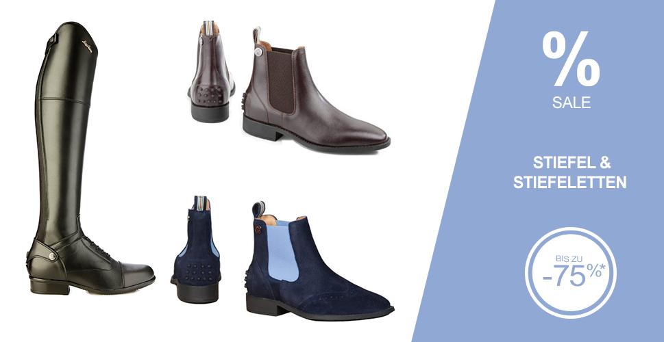 Montag Schuh Sale