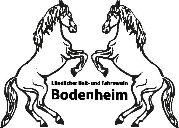 Reit- und Fahrverein Bodenheim