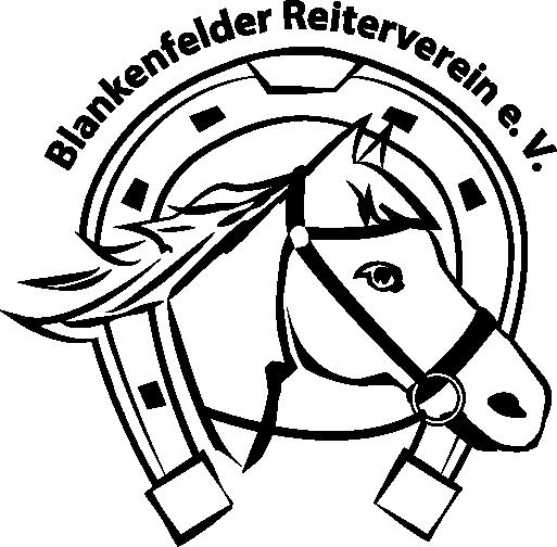 Blankenfelder RV