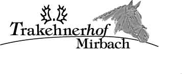 Trakehnerhof Mirbach