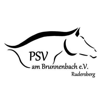 PSV am Brunnenbach e.V.