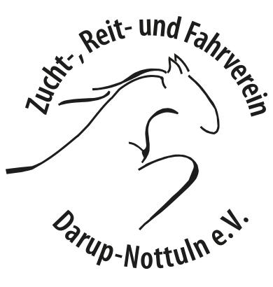 ZRuFV Darup-Nottuln e.V.
