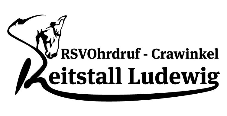 RSV Ohrdruf-Crawinkel