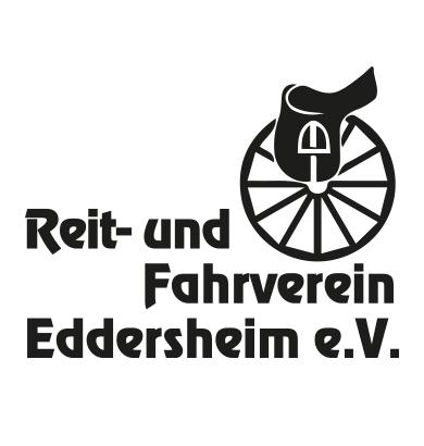 Reit- und Fahrverein Eddersheim
