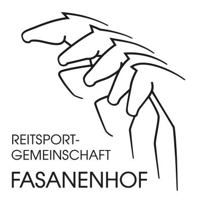 RSG Fasanenhof