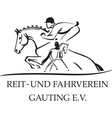 Reit- und Fahrverein Gauting