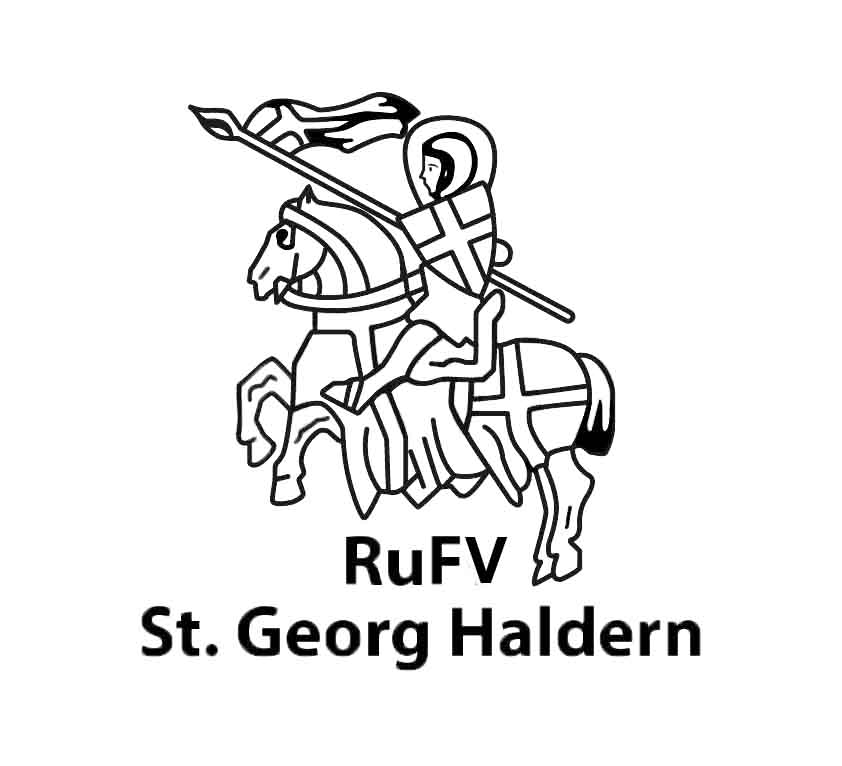 RuFV St. Georg Haldern