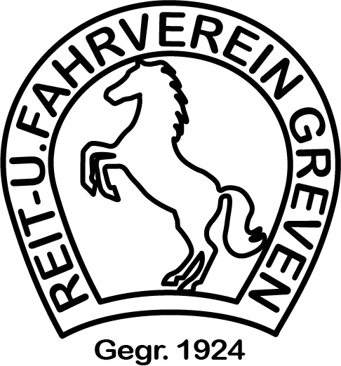 RV Greven e.V.