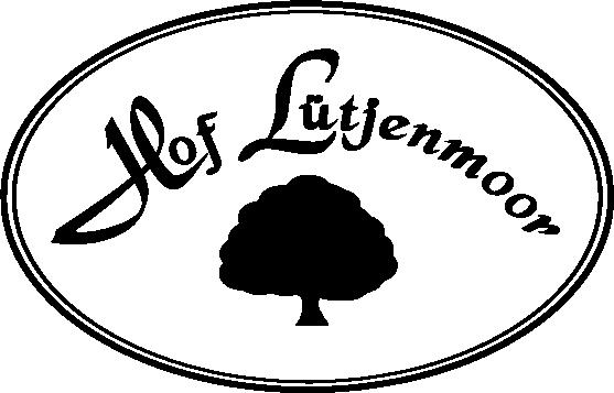 Hof Lütjenmoor