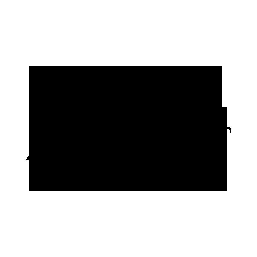 Kastanienhof Eifa