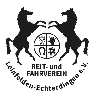 Reit- und Fahrverein Leinfelden-Echterdingen