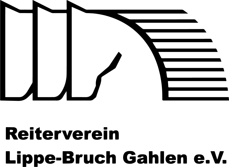 Reitverein Lippe-Bruch Gahlen