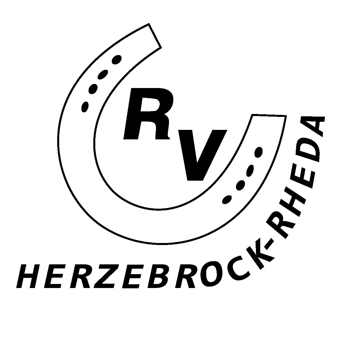 RV Herzebrock-Rheda