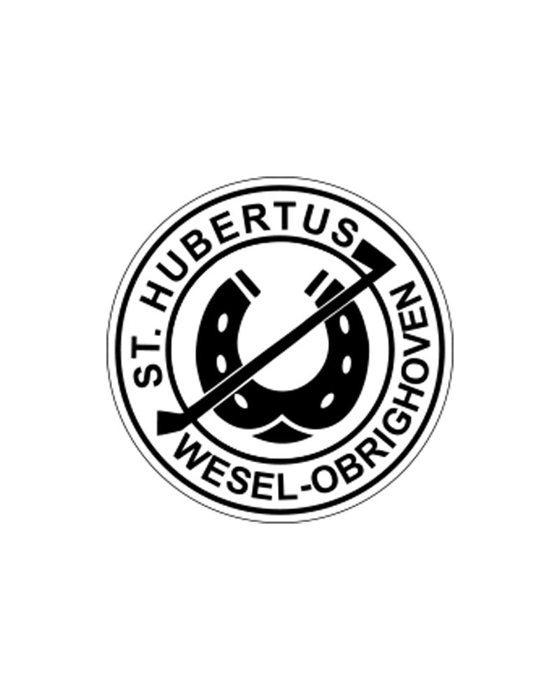 Reitersportverein St. Hubertus Wesel-Obrighoven