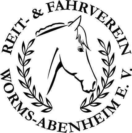 RFV Worms-Abenheim