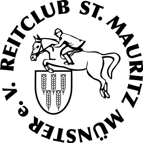 RC St. Mauritz