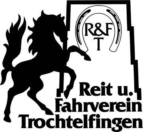 RV Trochtelfingen