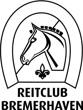 Reitclub Bremerhaven e.V.