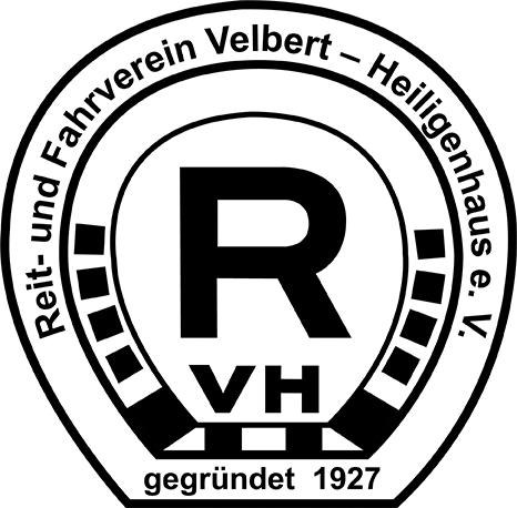 RVF Velbert-Heiligenhaus