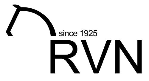 RV Nienberge