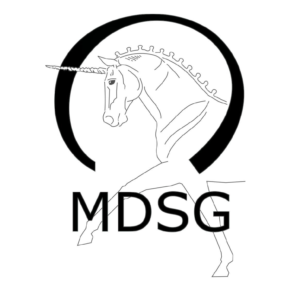 Mieler Dressursportgemeinschaft e.V.