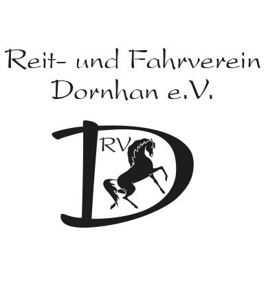 RFV Dornhan