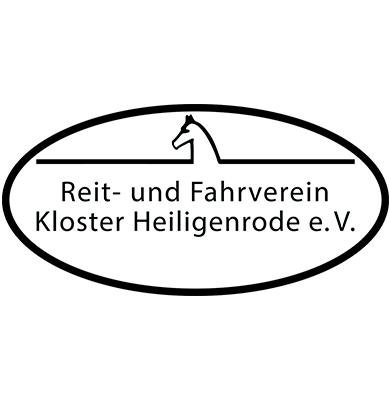 Reit- und Fahrverein Kloster-Heiligenrode e.V.