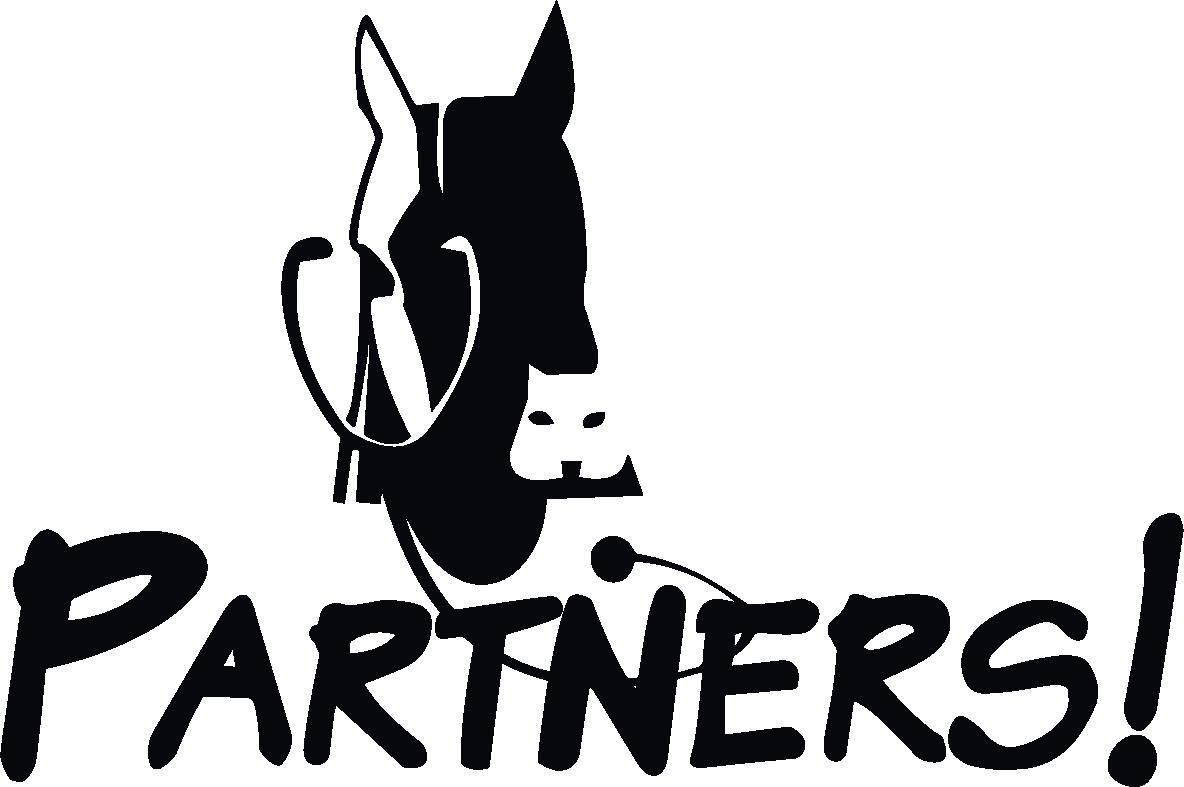 Tierklinik Partners