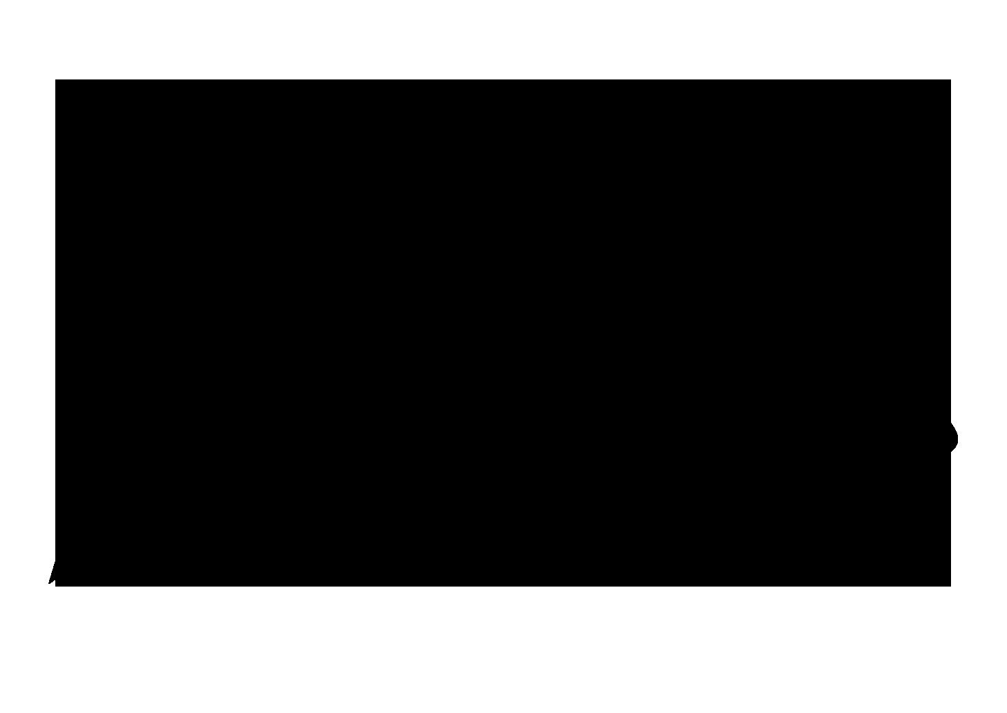 RV Uetze