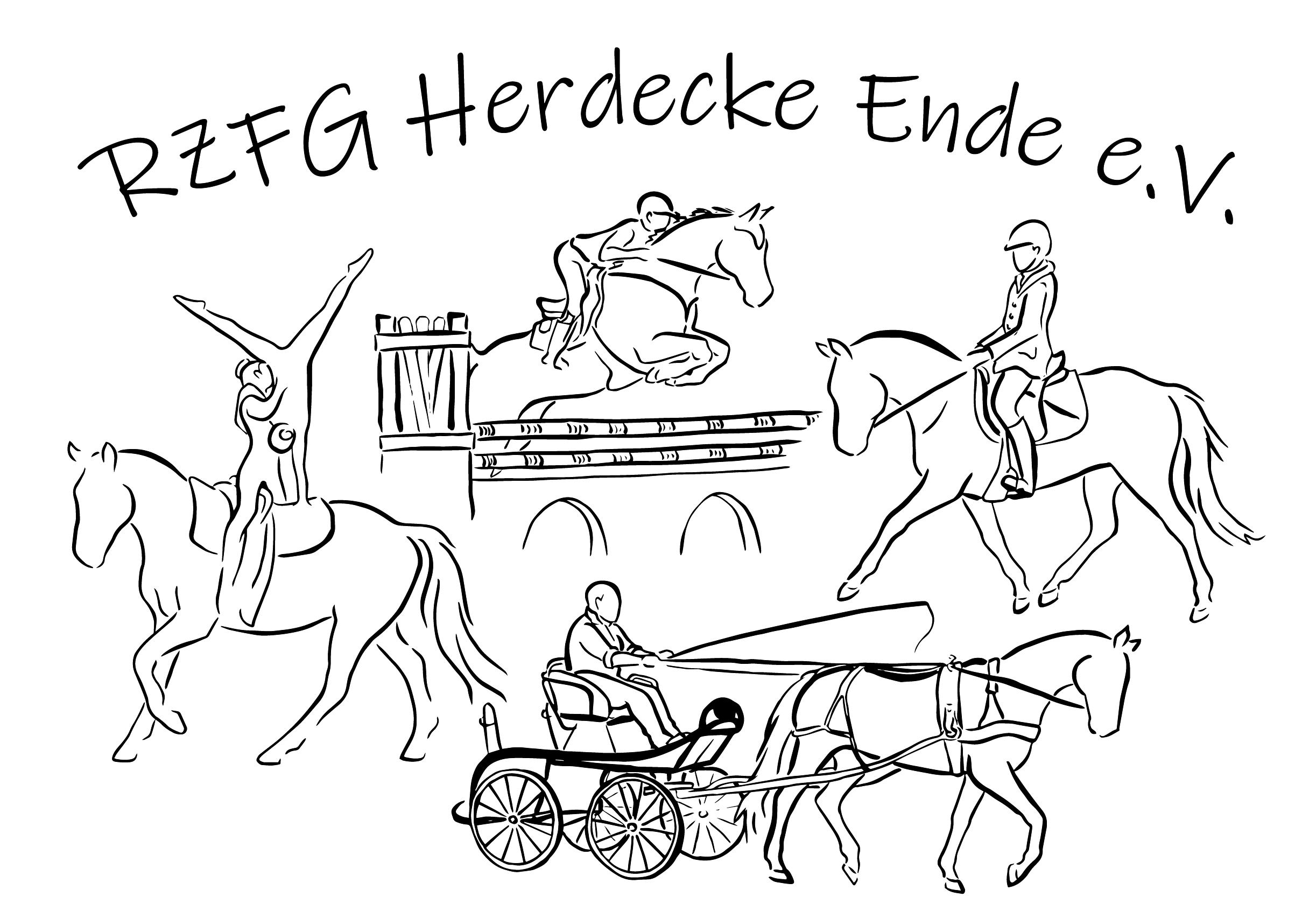 RZF Herdecke-Ende