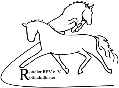 Rottaler RFV e.V.