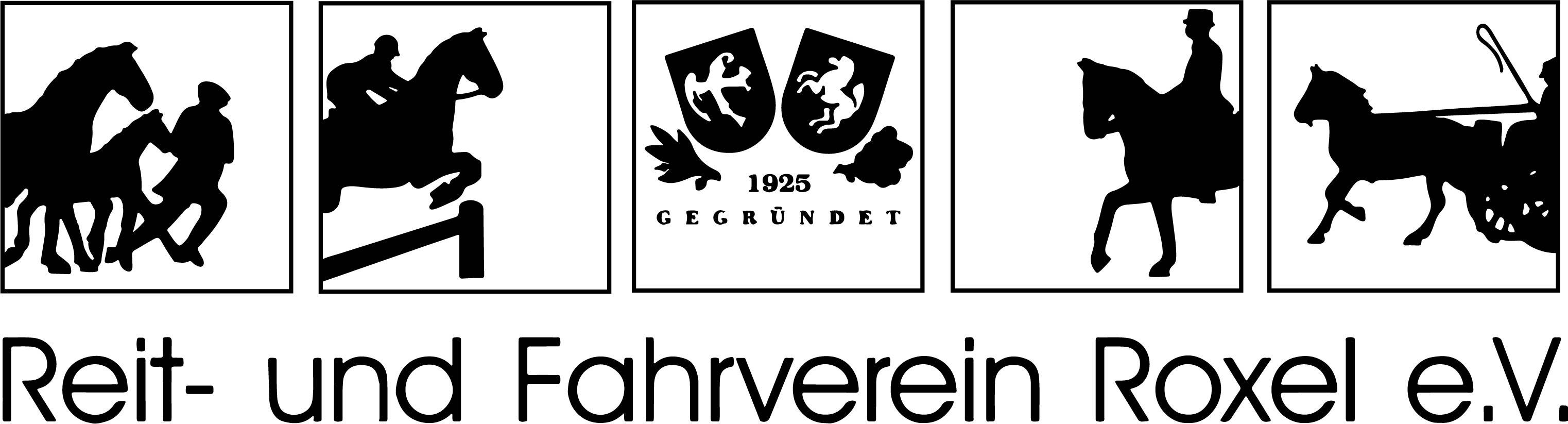 Reit- und Fahrverein Roxel e.V.