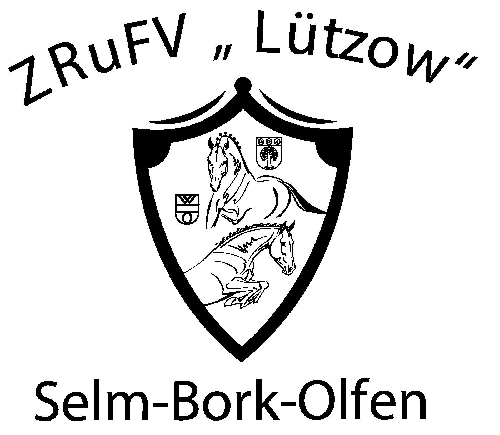 ZRuFV Lützow Selm-Bork-Olfen eV