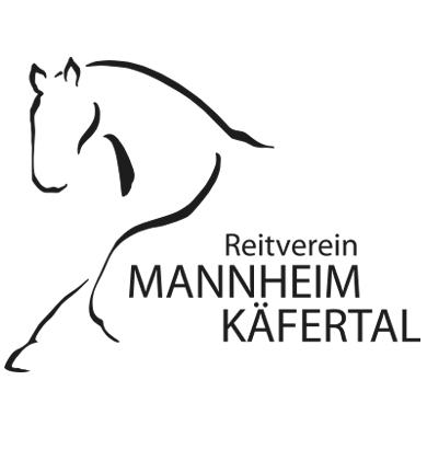 Reitverein Mannheim Käfertal e. V.