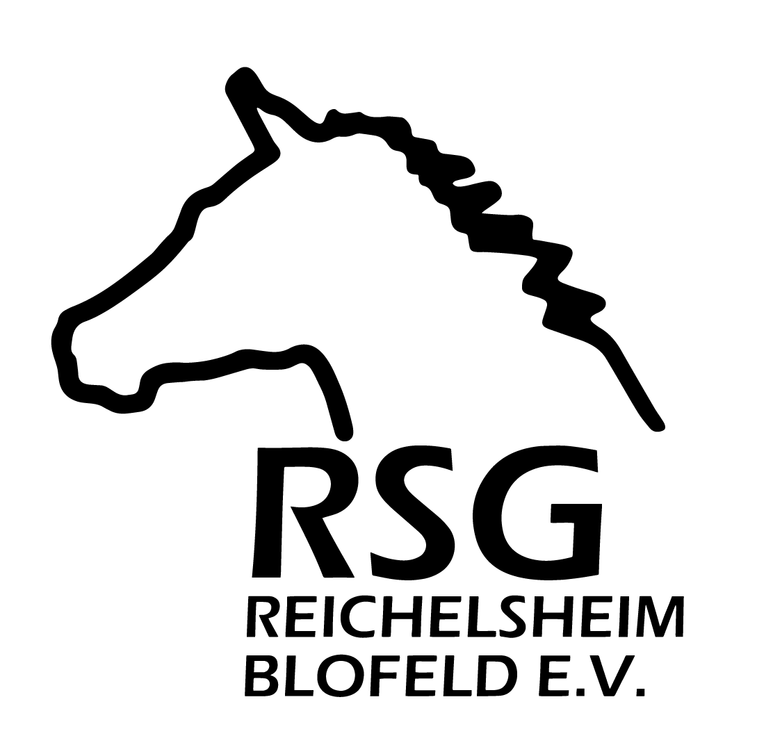 RSG Reichelsheim Blofeld e.V.