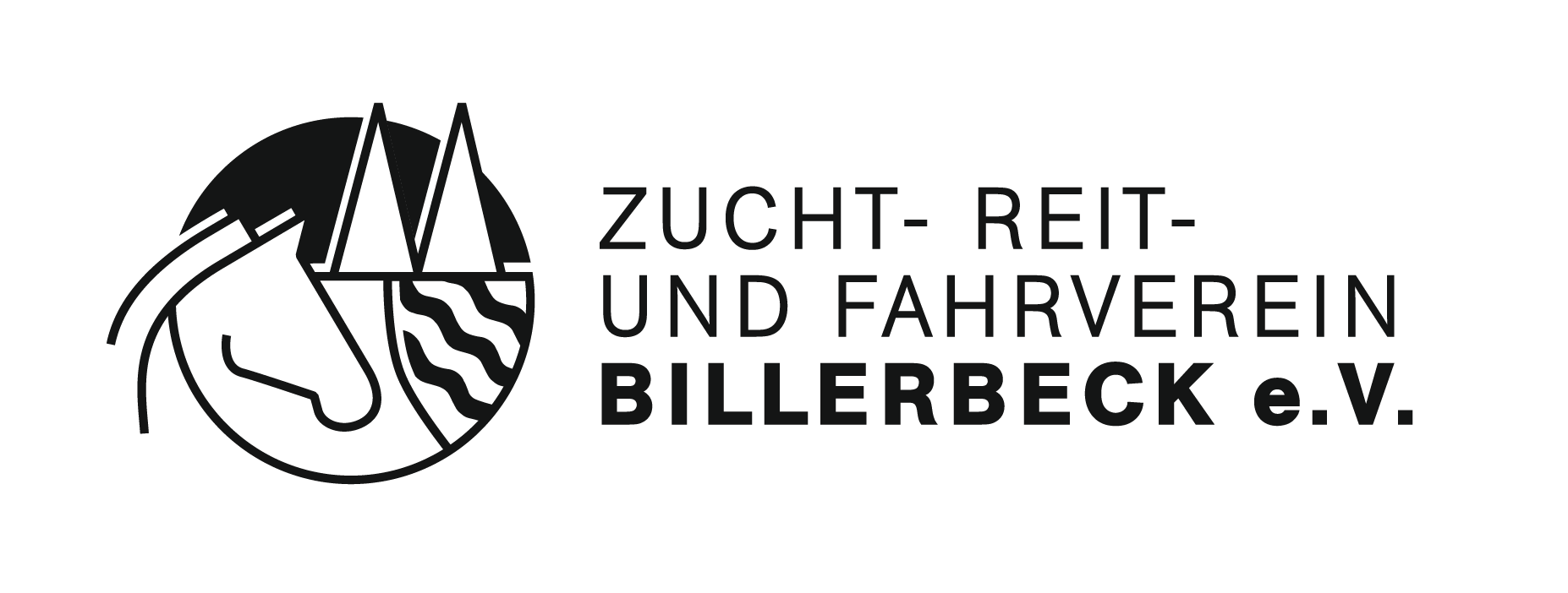 ZRFV Billerbeck
