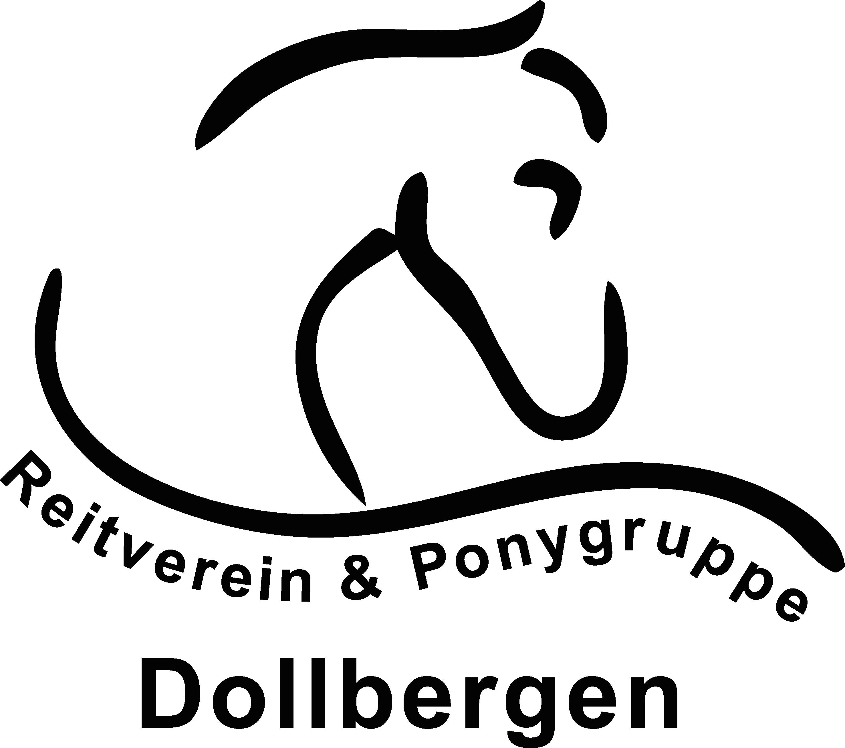 Reitverein und Ponygruppe Dollbergen e.V.