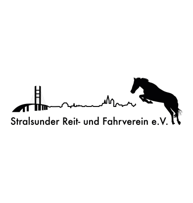 Stralsunder Reit- und Fahrverein