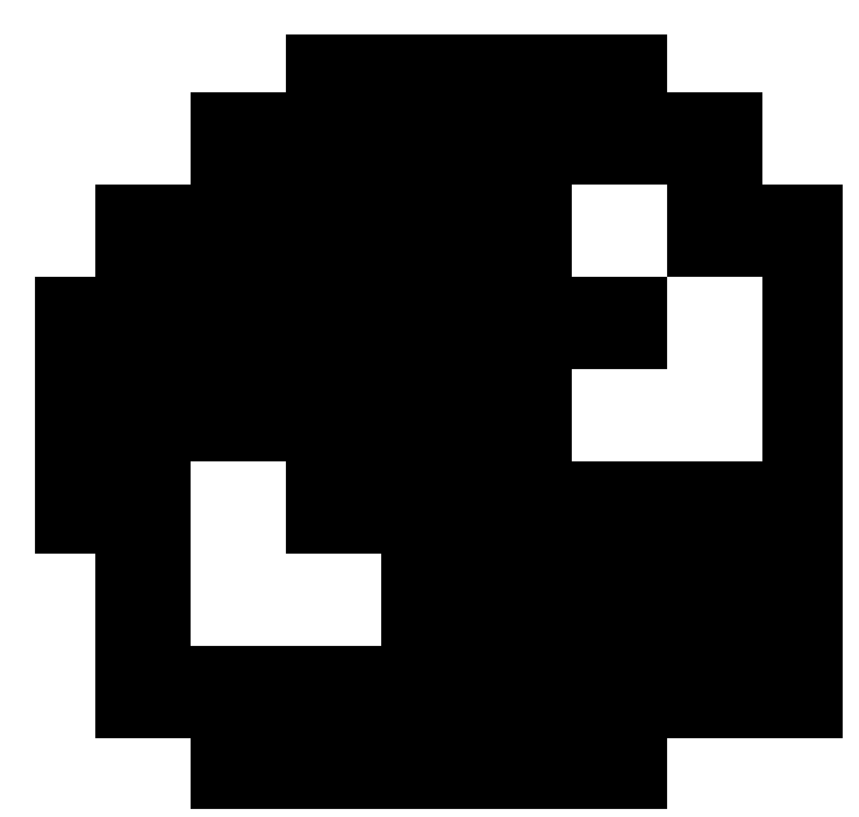 VV Metelen