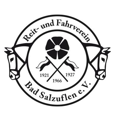 Reit- und Fahrverein Bad Salzuflen