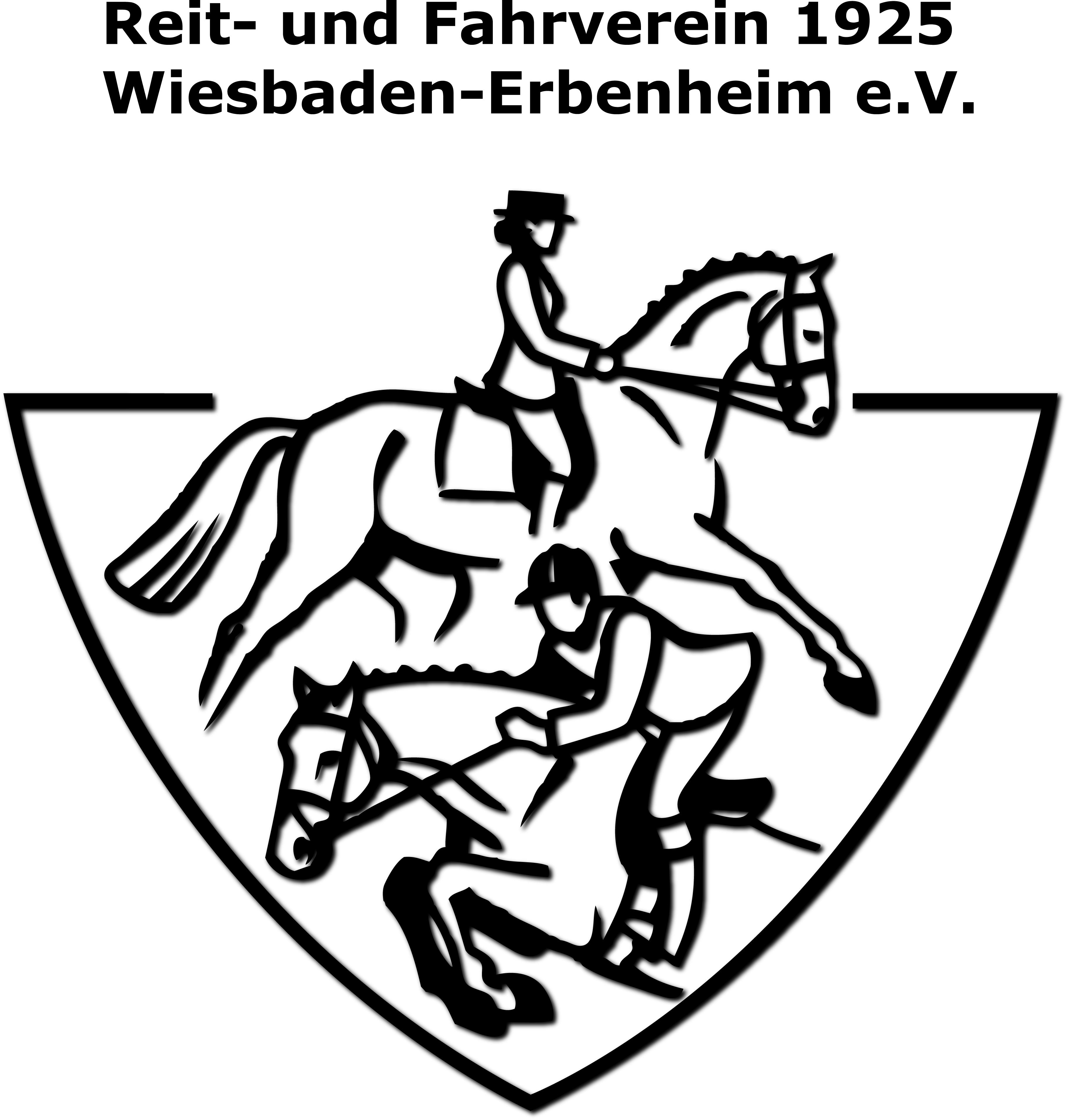RuFV Wiesbaden Erbenheim