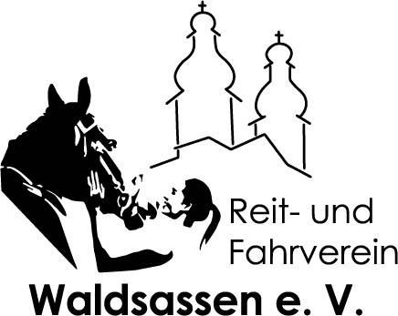 Reit- und Fahrverein Waldsassen e. V.