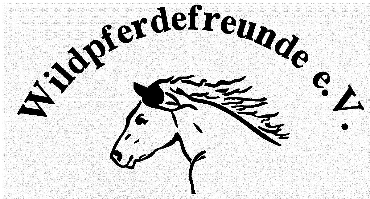Wildpferdefreunde e.V.
