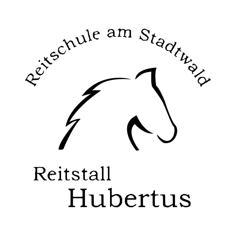 RFG.-Hubertus e.V.