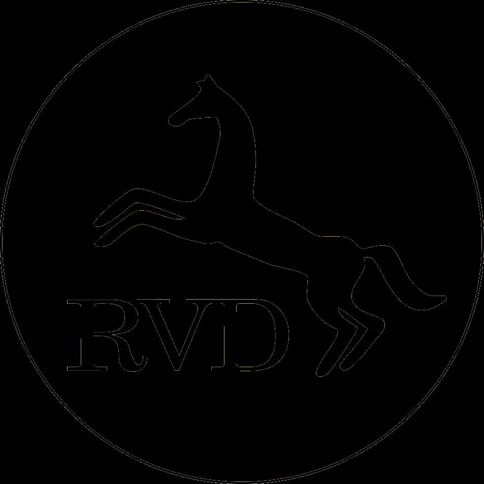 Reiterverein 1908 Durlach e.V.