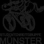 SRG Münster