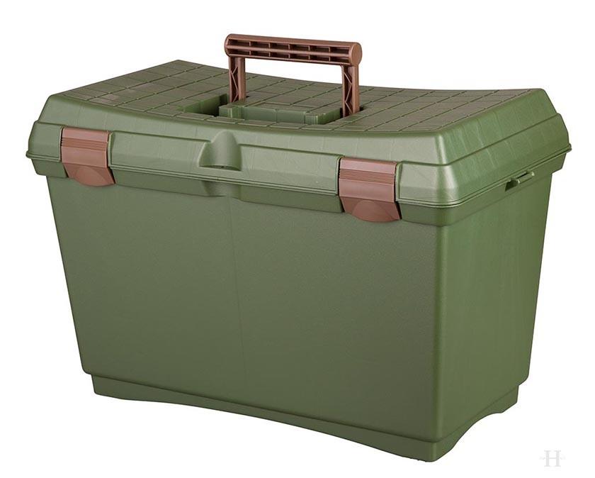grün/braun-swatch