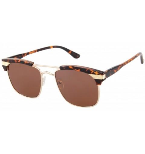 Sonnenbrille Summerlove - braun