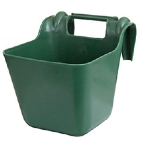 grün-swatch
